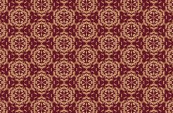 Abstract luxury patterns background Royalty Free Stock Photo