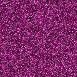 Abstract luxury seamless purple glitter texture pattern. EPS 10 royalty free illustration