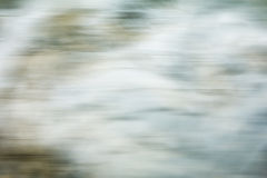 Abstract mable blurry Royalty Free Stock Images