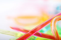 Abstract macro background Stock Image