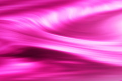 Abstract magenta background Stock Photography