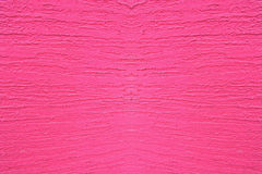 Abstract magenta backgrounds royalty free stock images
