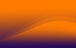 Abstract magic background Royalty Free Stock Image
