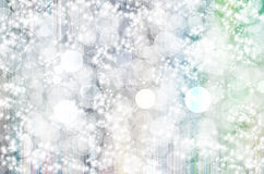 Abstract magic background Royalty Free Stock Photography