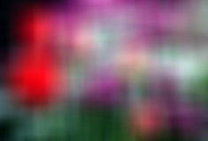 Abstract magic background Stock Images