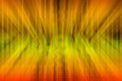 Abstract magic light background Royalty Free Stock Photo