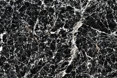Abstract marble background. Art beautiful top space slick full color dark vintage smooth sheet flat element pattern texture surface resolutions high interior stock photography