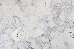 Abstract marble background. Close-up Royalty Free Stock Image