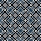 Abstract marble pattern Royalty Free Stock Photos