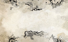Abstract marble style background Royalty Free Stock Photos