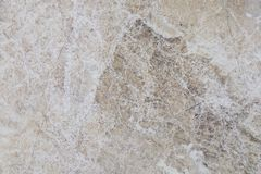 Abstract marble texture background. Natural stone pattern Stock Photo