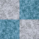 Abstract marble texture vector background Royalty Free Stock Images