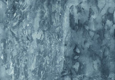 Abstract marble watercolor background. Handcrafted  texture with Stock Photos