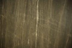 Abstract marmer als achtergrond bruine oranje kleur royalty-vrije stock afbeeldingen