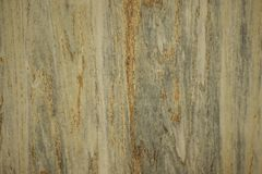 Abstract marmer als achtergrond bruine oranje kleur royalty-vrije stock foto's