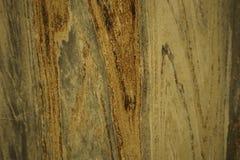 Abstract marmer als achtergrond bruine oranje kleur stock fotografie