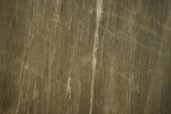 Abstract marmer als achtergrond bruine oranje kleur royalty-vrije stock afbeelding