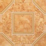 Abstract marmeren patroon Stock Afbeelding