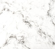 Abstract marmor background Stone texture Stock Images