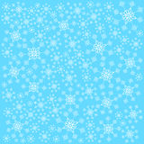 Abstract merry christmas background Royalty Free Stock Photo