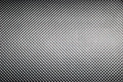 Abstract mesh background. The sample of an abstract mesh surface for a background Royalty Free Stock Photo
