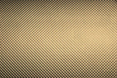 Abstract mesh background. The sample of an abstract mesh surface for a background Stock Photo