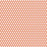 Abstract Mesh Fashion Fabric Textile Background-Patroon Stock Illustratie