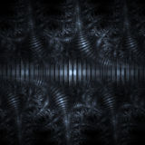 Abstract Metal Stock Images