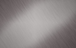 Abstract metal background Royalty Free Stock Photos
