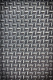 Abstract metal background. Abstract gray metal background wall Stock Photo