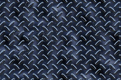 Abstract Metal Background Royalty Free Stock Photography