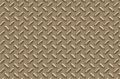 Abstract Metal Background Stock Photography