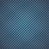 Abstract metal background Stock Images