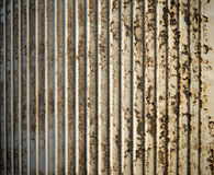 Abstract metal  background texture Stock Image