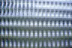 Abstract metal background texture. Abstract metal and glass background texture Stock Image