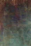 Abstract metal background texture Stock Photo