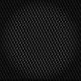 Abstract metal background. Royalty Free Stock Photos