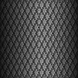 Abstract metal background. Vector. EPS 10 Royalty Free Stock Image