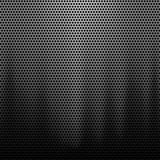 Abstract metal grid background. Modern design Royalty Free Stock Photo