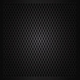 Abstract metal grid background Royalty Free Stock Photo