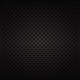 Abstract metal grid background Stock Image
