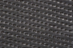 Abstract metal grill texture Royalty Free Stock Photo