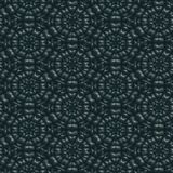 Abstract metal ornament background. Seamless pattern. Abstract metal ornament background generated. Seamless pattern Stock Photography