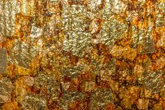 Abstract metal rusty background and texture. Image stock images