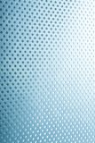 Abstract metal texture background Stock Photography