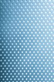 Abstract metal texture background Royalty Free Stock Photo