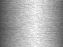 Abstract metal texture background Stock Photos