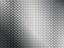 Abstract metal texture background Royalty Free Stock Image