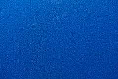 Abstract metal texture. Abstract blue matte metal texture. Steel blue paint wallpaper Stock Image