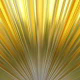 Abstract metallic background. Stock Photos